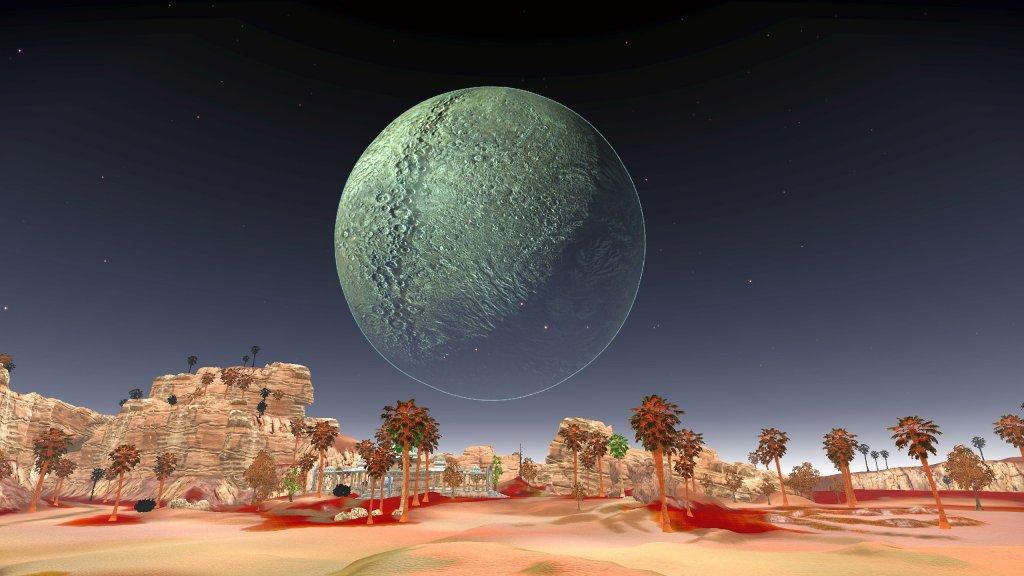 Entropia 2021-04-23 14-22-25-43.jpg