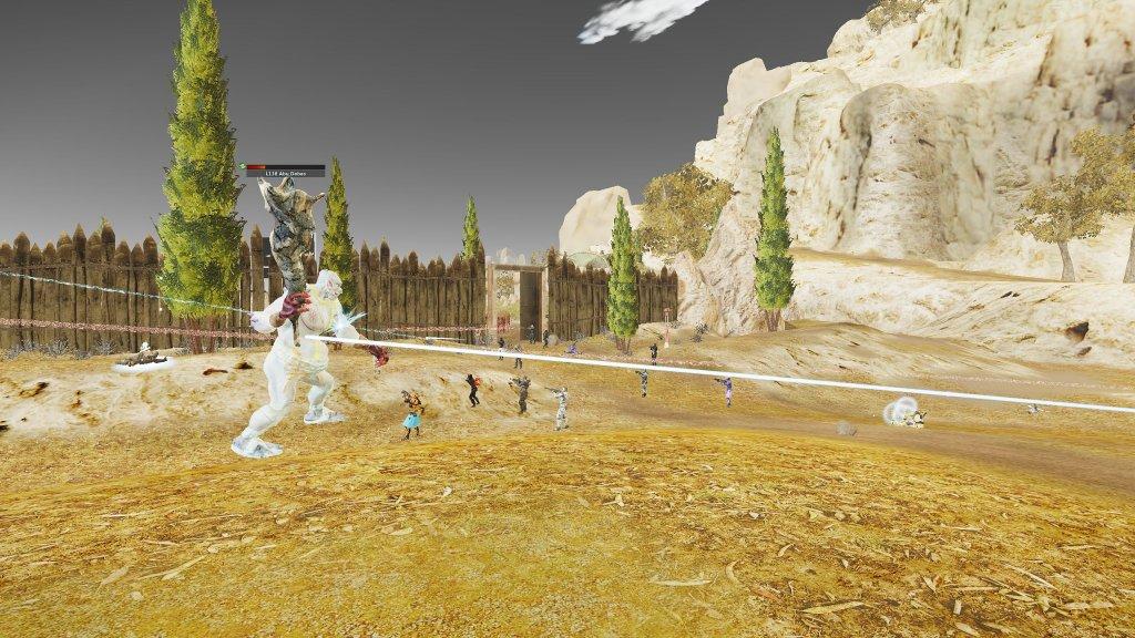 Entropia 2021-04-23 15-21-01-58.jpg
