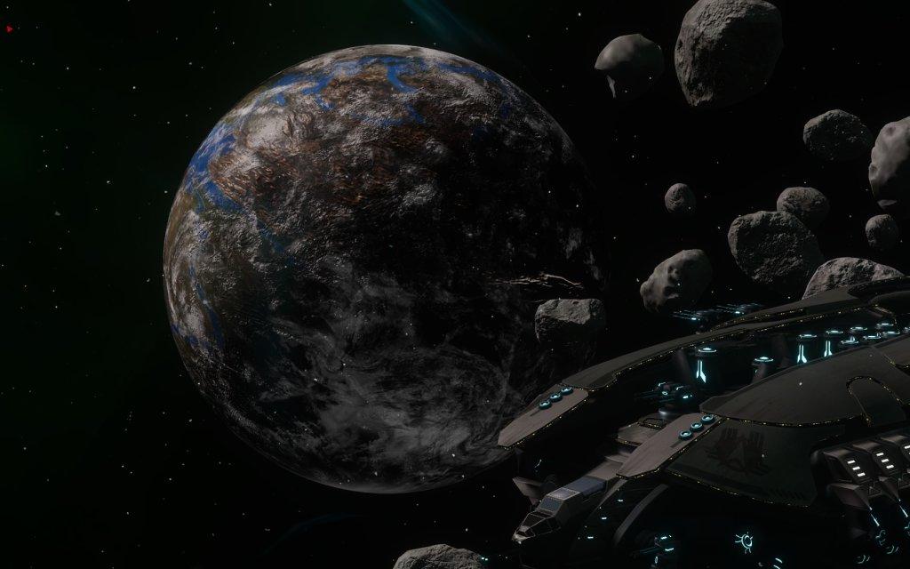 Entropia 2021-09-23 23.30.43.jpg