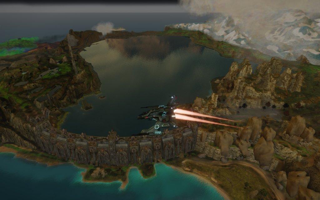 Entropia 2021-10-05 11.31.15.jpg