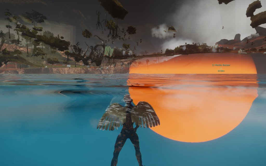 Entropia 2021-10-09 15.32.55.jpg
