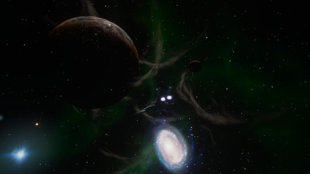 Entropia 2021-10-13 23.26.59.png