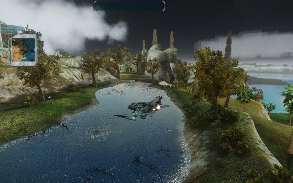 Entropia 2021-10-15 19.16.35.jpg