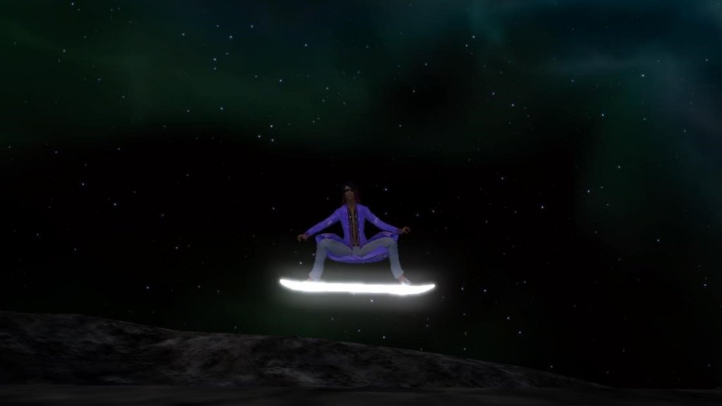 Entropia Universe-11-04-2016 21-04-26-672.jpg