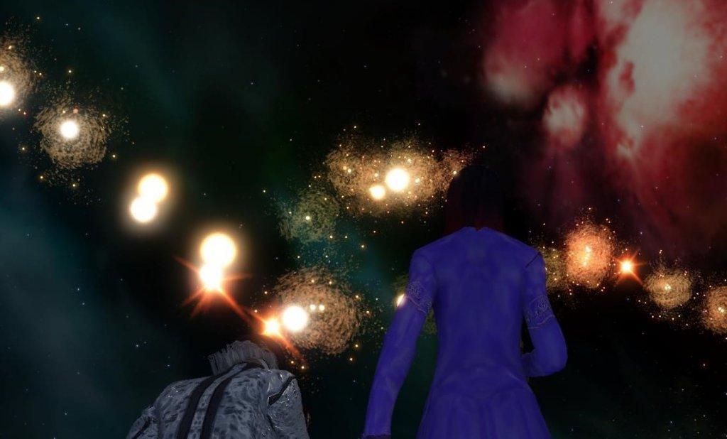 Entropia Universe-11-04-2016 21-22-14-367.jpg