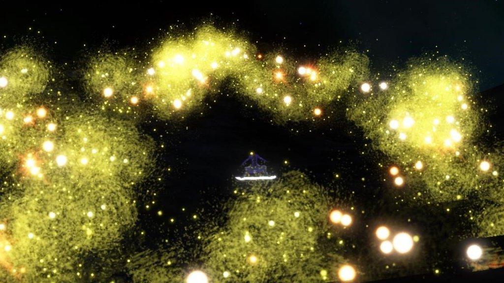 Entropia Universe-11-04-2016 21-25-33-732.jpg