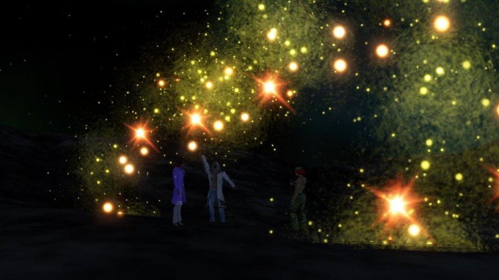 Entropia Universe-11-04-2016 21-26-45-661.jpg