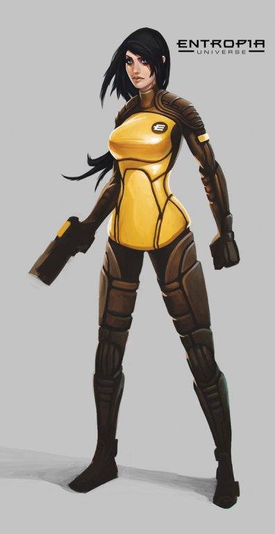 Entropia_Universe_Jumpsuit_Female_logo_x584_q80.jpg