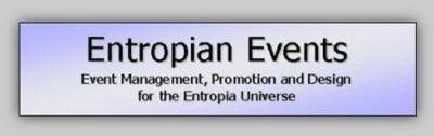 EntropianEvents.jpg
