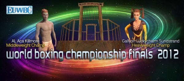 EUWBC-Finals-Banner-600.jpg
