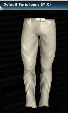Name:  Faris jeans.JPG Views: 165 Size:  19.4 KB