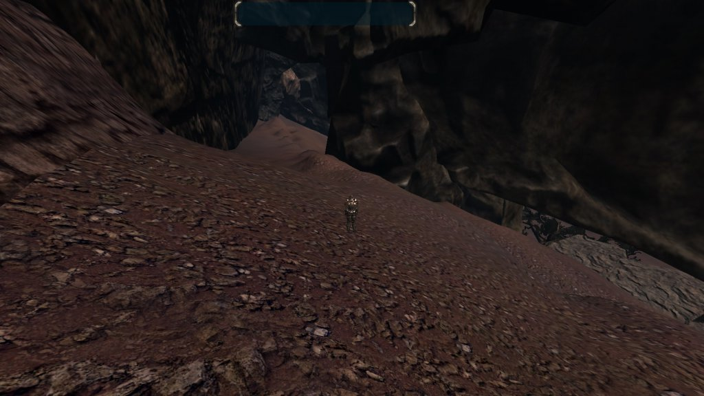 First Cave 1.jpg