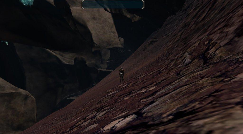 First Cave 2.jpg