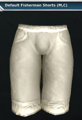 Name:  Fisherman Shorts.JPG Views: 192 Size:  20.6 KB