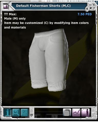 Fisherman Shorts (M,C).jpg