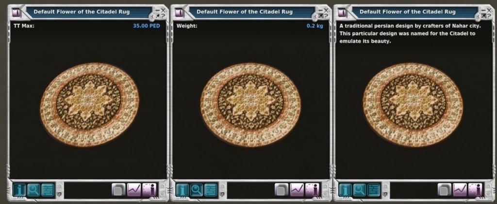 Flower of the Citadel Rug.jpg