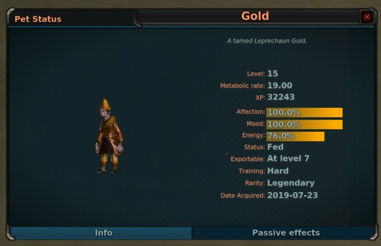 Gold Leprechaun Info.jpg