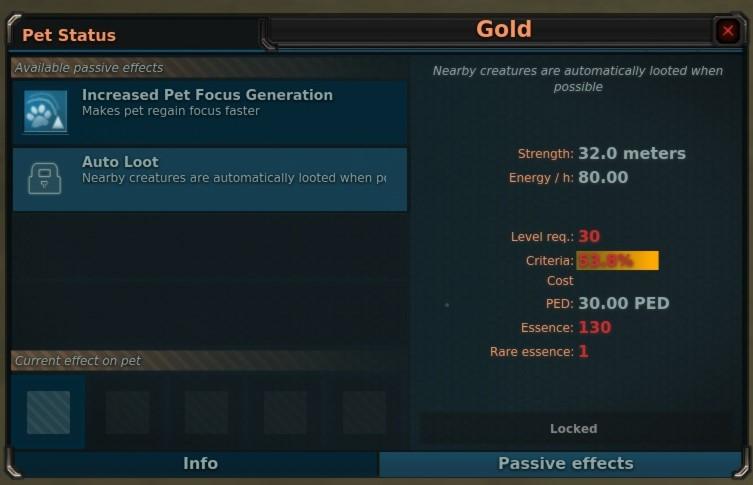 Gold Leprechaun Passive 2.jpg