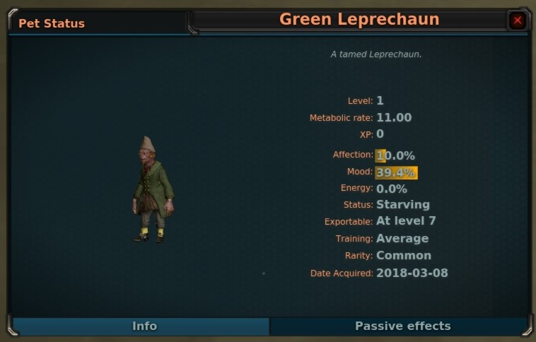 Green Leprechaun Info.jpg