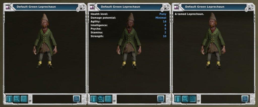 Green Leprechaun Scan.jpg