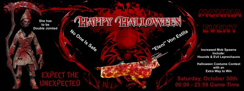 HalloweenEvent-2021.png