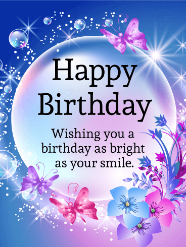 happy-birthdays-greeting-cards-greeting-cards-images-birthday-jobsmorocco-free.png
