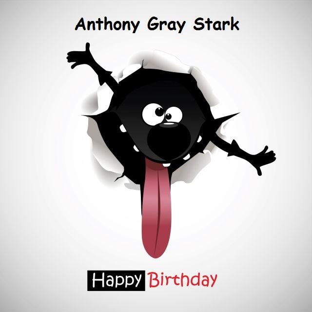 HappyBDay-Anthony.jpg