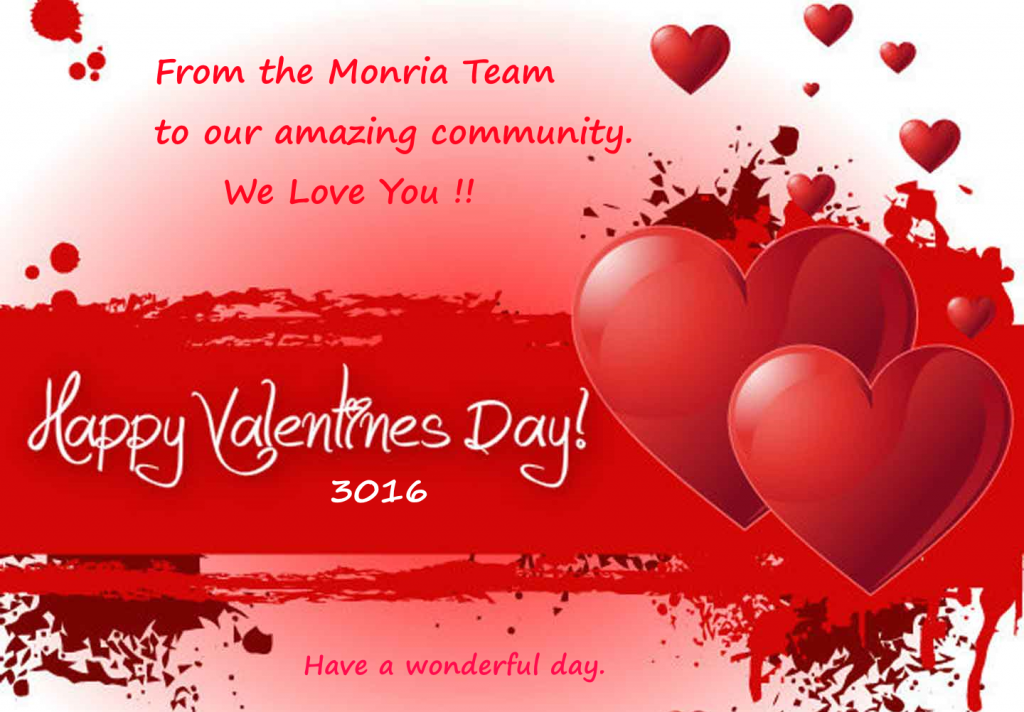 HappyValentinesMonria-3016.png