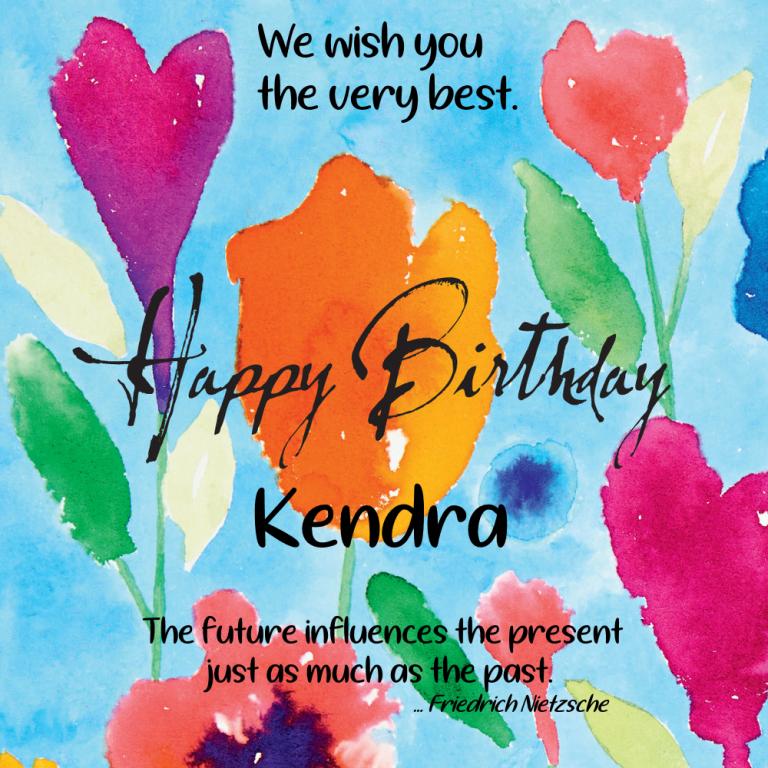 HBD-Kendra-2021.png