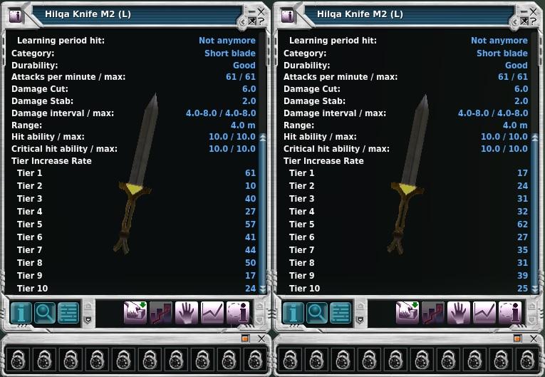 Hilqa Knife M2_zpssh28vh2j.jpg