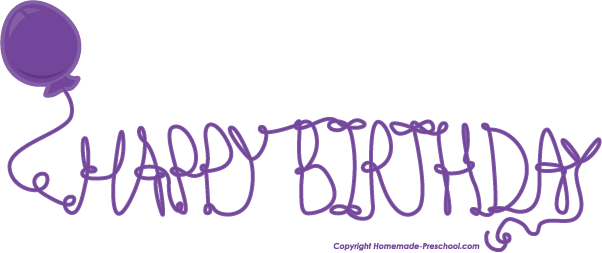 home-free-clipart-birthday-balloons-clipart-birthday-string-purple-v5Hdso-clipart.png