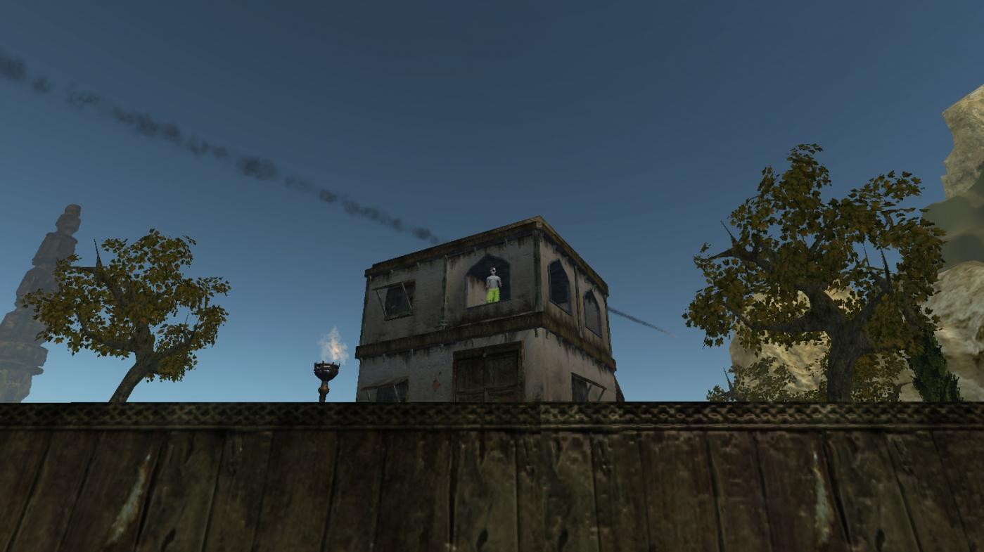 Name:  house.jpg Views: 64 Size:  90.1 KB
