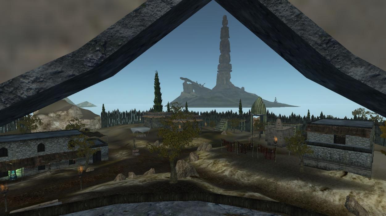 Name:  housing.jpg Views: 58 Size:  93.8 KB