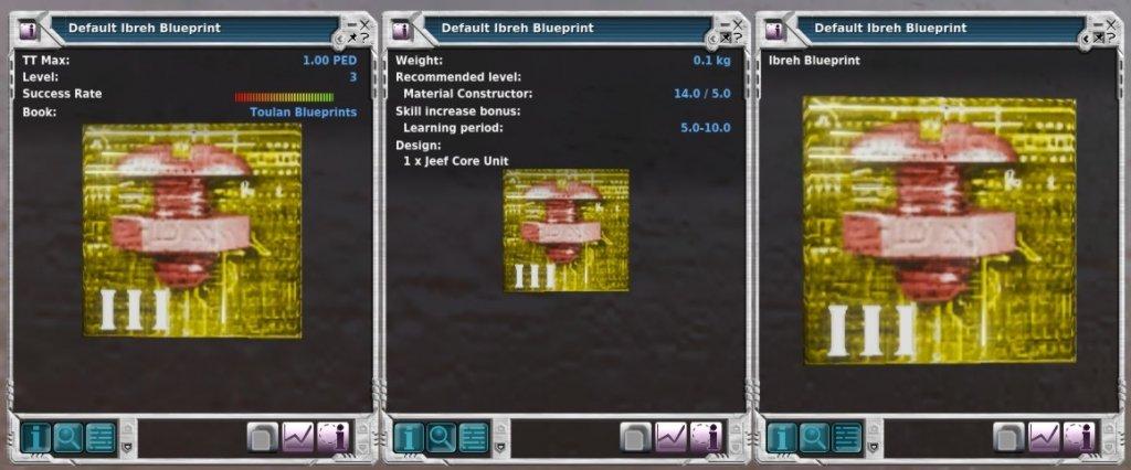 Ibreh Blueprint.jpg