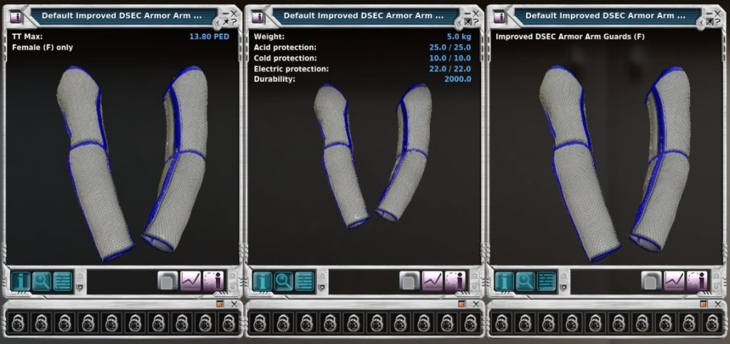 Improved DSEC Armor Arm Guards (F).jpg