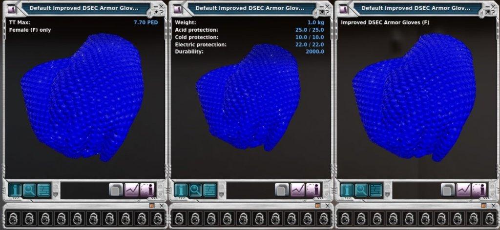 Improved DSEC Armor Gloves (F).jpg