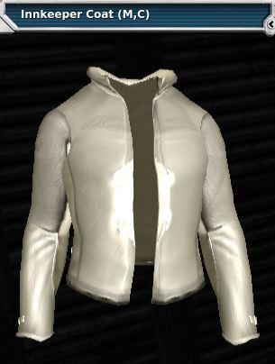 Name:  Innkeeper coat.JPG Views: 193 Size:  25.0 KB