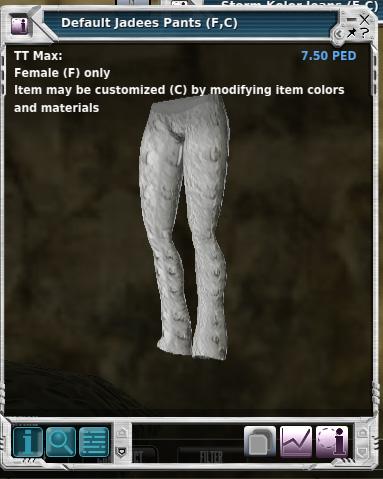 Jadees Pants (F,C).jpg