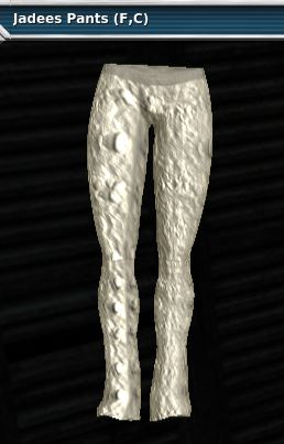 Name:  Jadees pants.JPG Views: 270 Size:  23.7 KB
