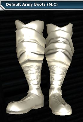 Name:  Jaish boots.JPG Views: 192 Size:  25.2 KB