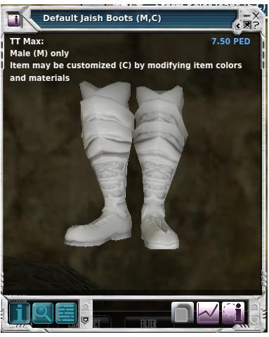 Jaish Boots (M,C).jpg