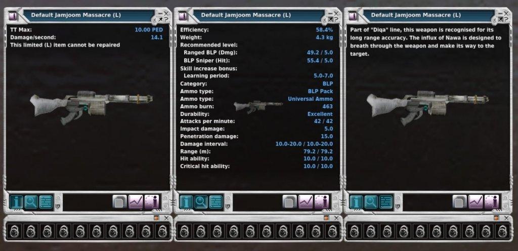 Jamjoom Massacre (L).jpg