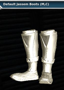 Name:  Jaseem boots.JPG Views: 176 Size:  21.4 KB