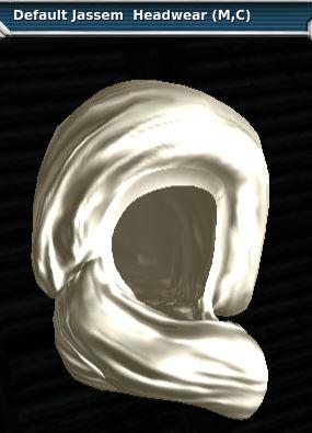 Name:  Jaseem headwear.JPG Views: 254 Size:  24.7 KB