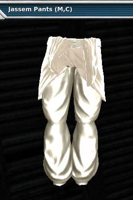 Name:  Jaseem pants.JPG Views: 181 Size:  23.3 KB
