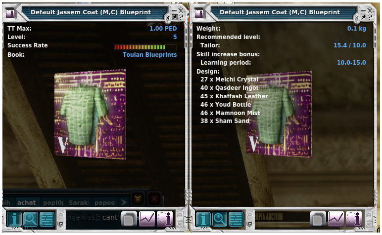 Jassem Coat (M,C) Blueprint.jpg