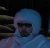 Name:  Jassem Headwear11.JPG Views: 175 Size:  9.1 KB