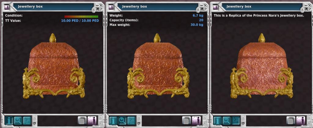 Jewellery Box.png