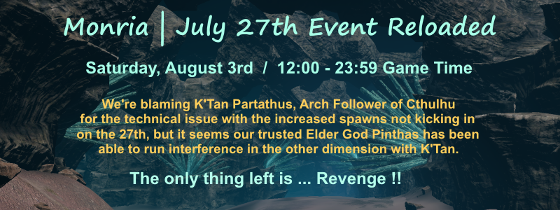 July-27th-Event-Reloaded-080319.png