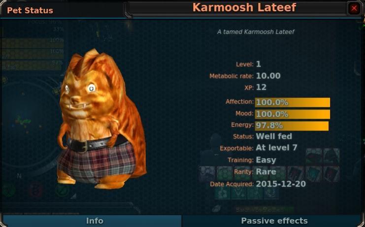 Name:  Karmoosh Lateef.jpg Views: 328 Size:  40.6 KB